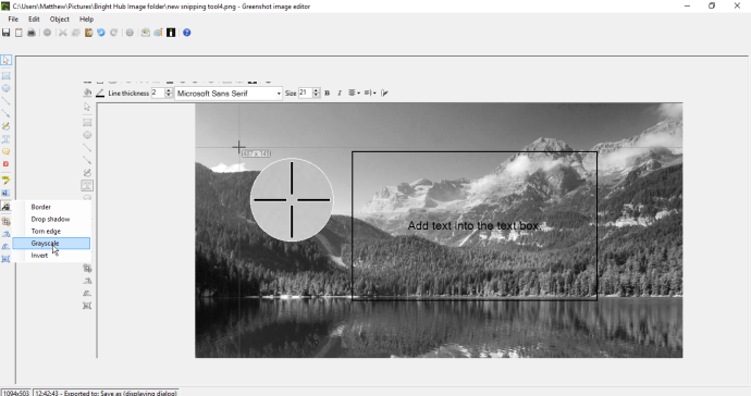 new snipping tool5