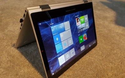 windows 10 blue screen stop code 21a