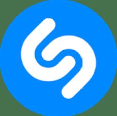 musicIDarticle-shazam
