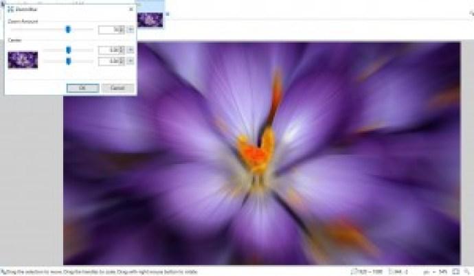 paint.net blur7