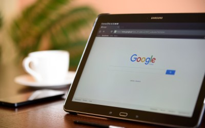 Chrome Browse