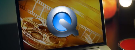 quicktime x autoplay