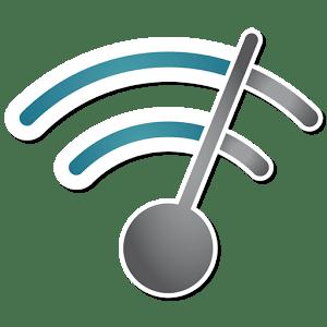 wifianalyzing-wifianalyzer
