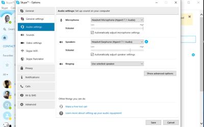 How to use Skype like a pro-1