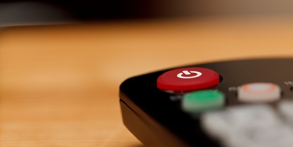 How to use your Android smartphone as a TV remote-2