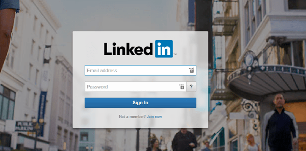 What is LinkedIn and how can you get the best out of it-2