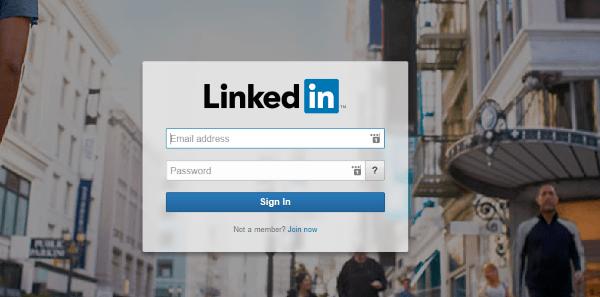 Что такое LinkedIn и как извлечь из него максимальную пользу-2