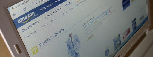 Amazon Customer Service Guide