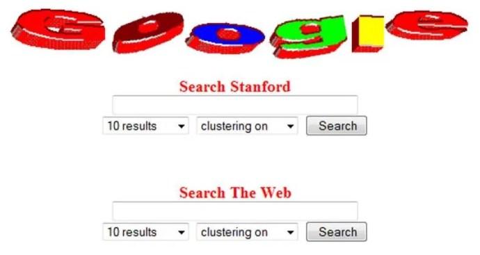 googlehistory-1