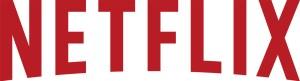 new tv shows netflix logo