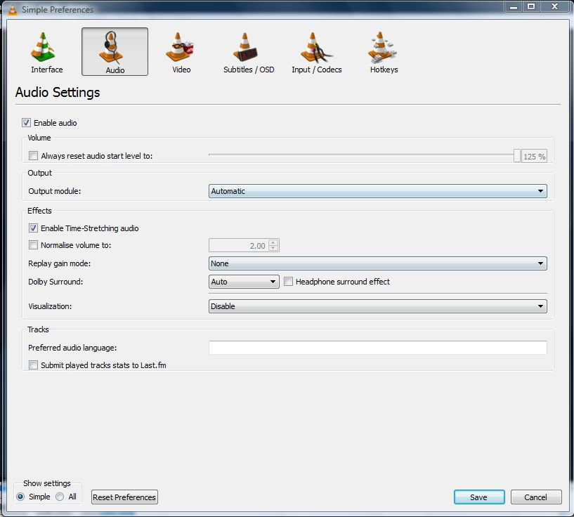 Ways to Fix Audio Delay in VLC Media Player