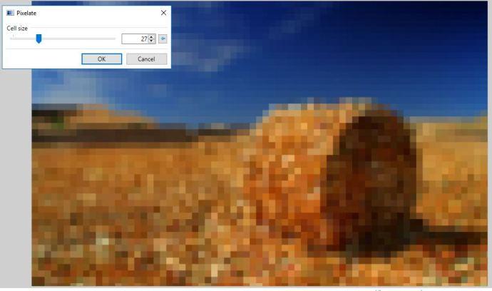 pixel option2