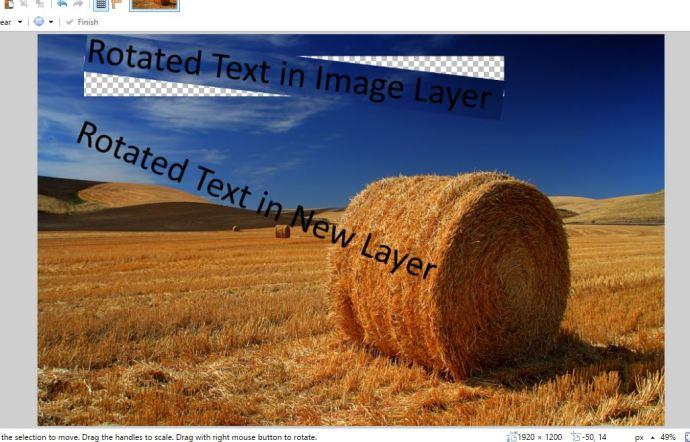 rotate image4