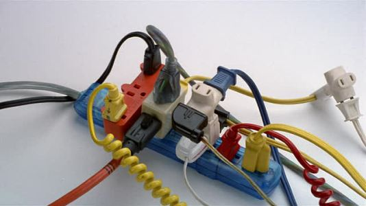 surge-protector-overload