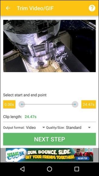 videogif_trim