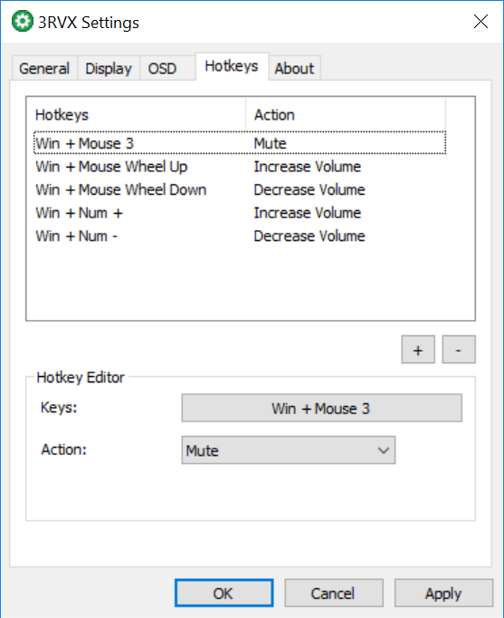 How to Adjust the Audio Level in Windows 10 With Hotkeys