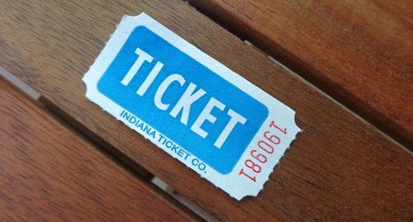 big-ticket-head-to-head-vivid-seats-vs-stubhub-3