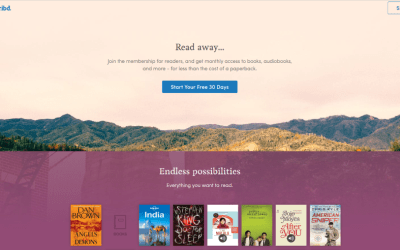 how-to-download-scribd-documents-for-free-1