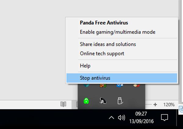 how-to-fix-0x80004004-errors-in-windows-10-2