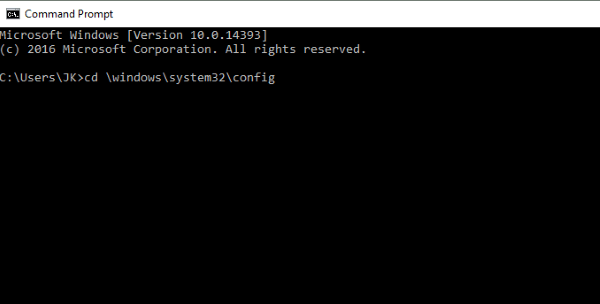 how-to-fix-0xc000021a-errors-in-windows-3
