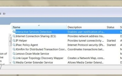 how-to-troubleshoot-interactive-services-detection-in-windows-1