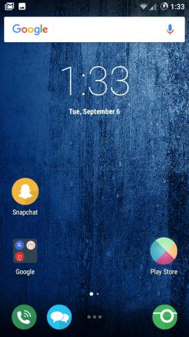 Best CyanogenMod 13 Themes