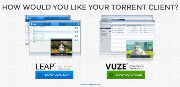 the-ten-best-torrent-clients-for-windows-10-3