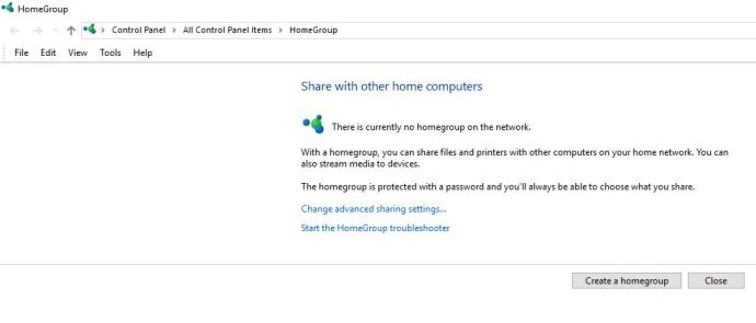 homegroup6