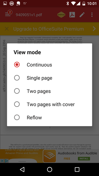 officesuite_viewing_modes
