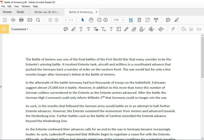 pdf software3
