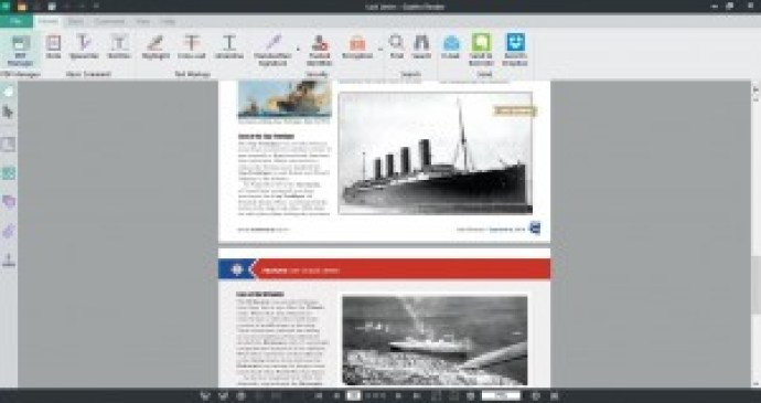 pdf software4