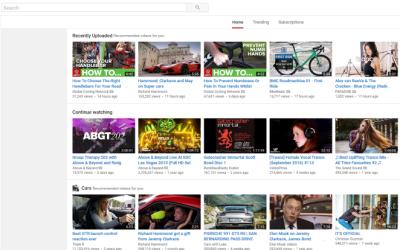 top-five-youtube-alternatives-1