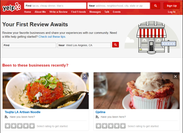 what-is-yelp-and-how-does-it-work-2