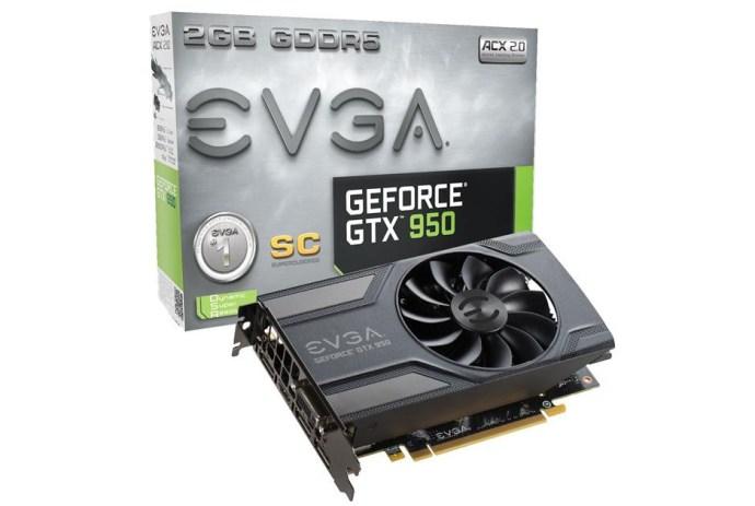 geforce-gtx-950