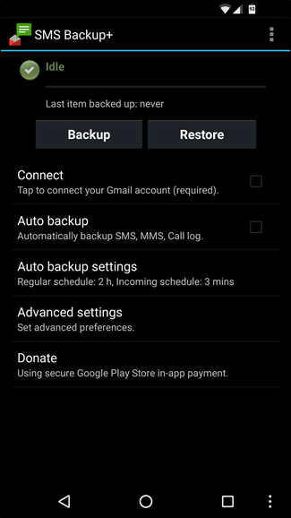 the-five-best-sms-backup-tools-for-android-2