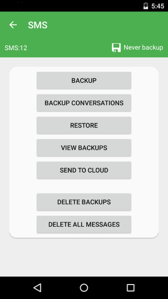 the-five-best-sms-backup-tools-for-android-3