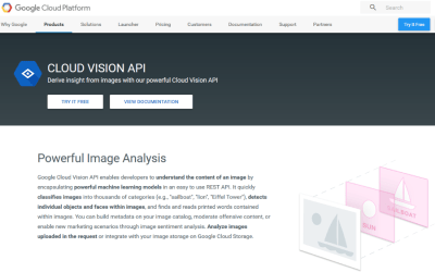 what-are-image-recognition-apis-and-what-can-they-do-for-you-1