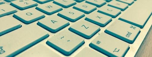 What is ctrl + alt + del on Mac?