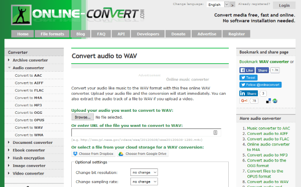 how-to-convert-youtube-to-wav-2