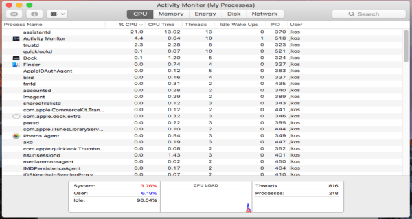 how-to-monitor-cpu-usage-on-mac-2