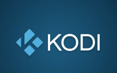 Best kodi Add-ons for Watching TV