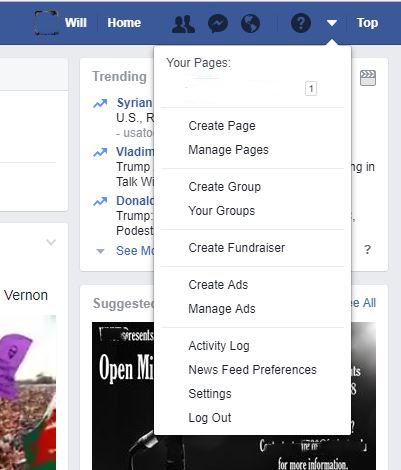 5 Different Methods for Downloading and Saving Your Facebook