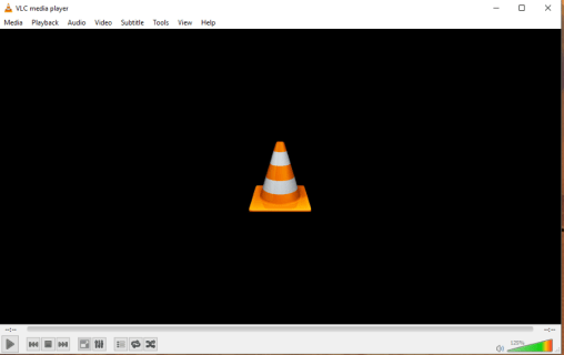 How To Batch Convert Media Files in VLC