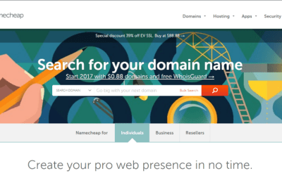 how-to-identify-who-owns-a-domain-name-using-whois-1