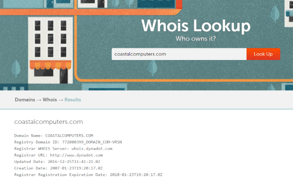 how-to-identify-who-owns-a-domain-name-using-whois-2