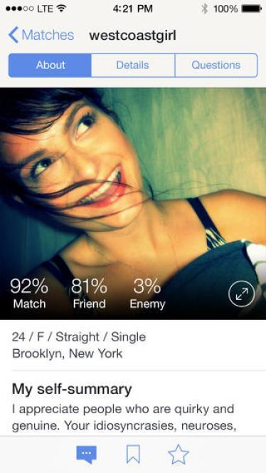 OkCupid-Dating-screen568x568