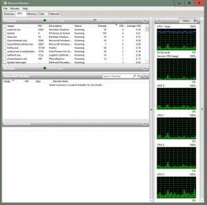 resource-monitor-cpu