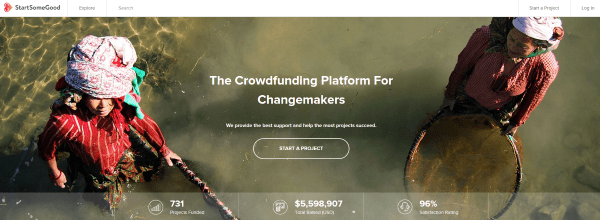 the-top-10-crowdfunding-websites-for-your-new-venture-3