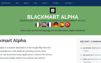 what-is-blackmart-alpha-and-should-i-download-it-1
