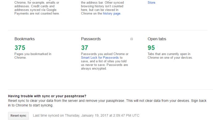 google chrome bookmarks4